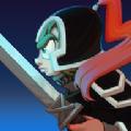 突袭英雄剑与魔法
