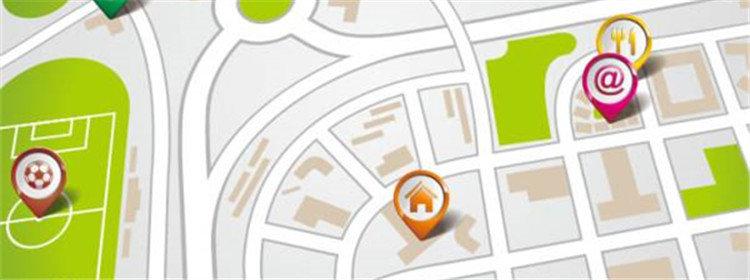 地图导航app排名
