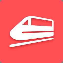 北京地铁导航