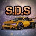 Supreme Drift Simulator