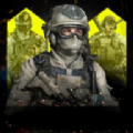 Final War Duty
