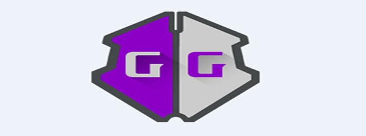 gg修改器辅助大全