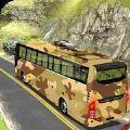 东风卡车模拟