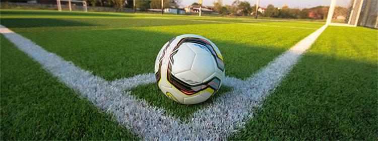 足球数据最全的app