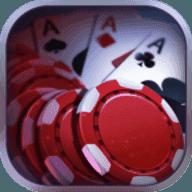 畅玩玩呗棋牌