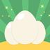 欢乐领鸡蛋