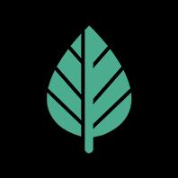 EcoWake