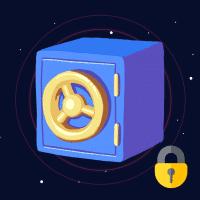 隐私相册保险箱