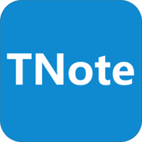 TNote