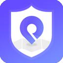 手机定位位置共享app