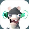 疯狂兔子编程学院手机版