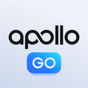Apollo GO