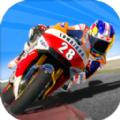 极速摩托车高手