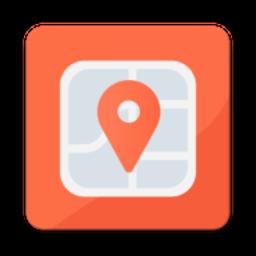 踪迹侦探app