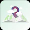 裕天地图导航app