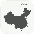 微信朋友圈足迹中国