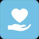 海豚位置app