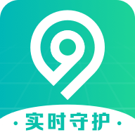 定位通app