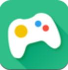 360游戏大厅app