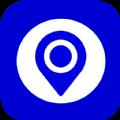 手机定位位置app
