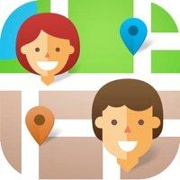 Family Locator