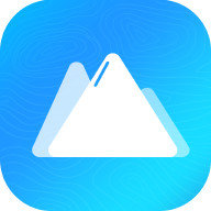 GPS海拔测量仪