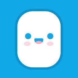定位电话app