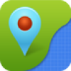 智达通讯定位app