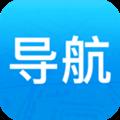 悠悠导航app
