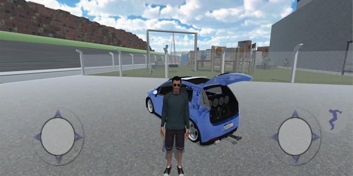 低速汽车图4
