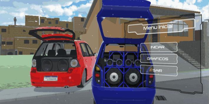 低速汽车图2