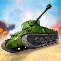 极端坦克战争