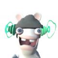 育碧編程兔子