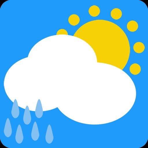 小時代天氣預報