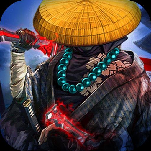 蜀山斗剑破解版