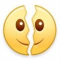 微博上线裂开的表情图片