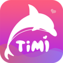TIMI语音