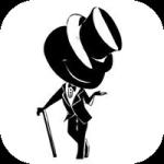 绅士阁app v2.0.0