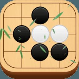 少年圍棋AI