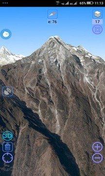 奥维互动地图图3