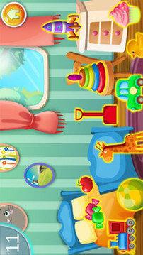 儿童教室图3