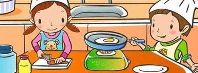 可以学做菜的游戏大全