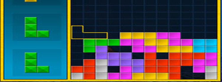 好玩的方块游戏大全