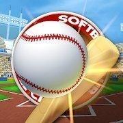 垒球俱乐部