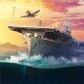 舰队的崛起之珍珠港