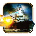 世界海战破解版