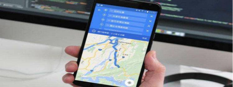 不需要网络的导航软件推荐