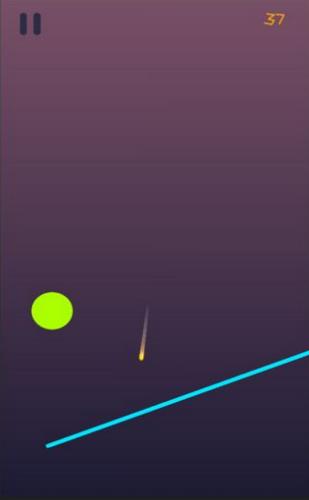无限反弹图1