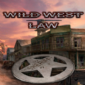 蛮荒的西方法律