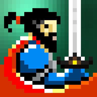 索兰之剑破解版